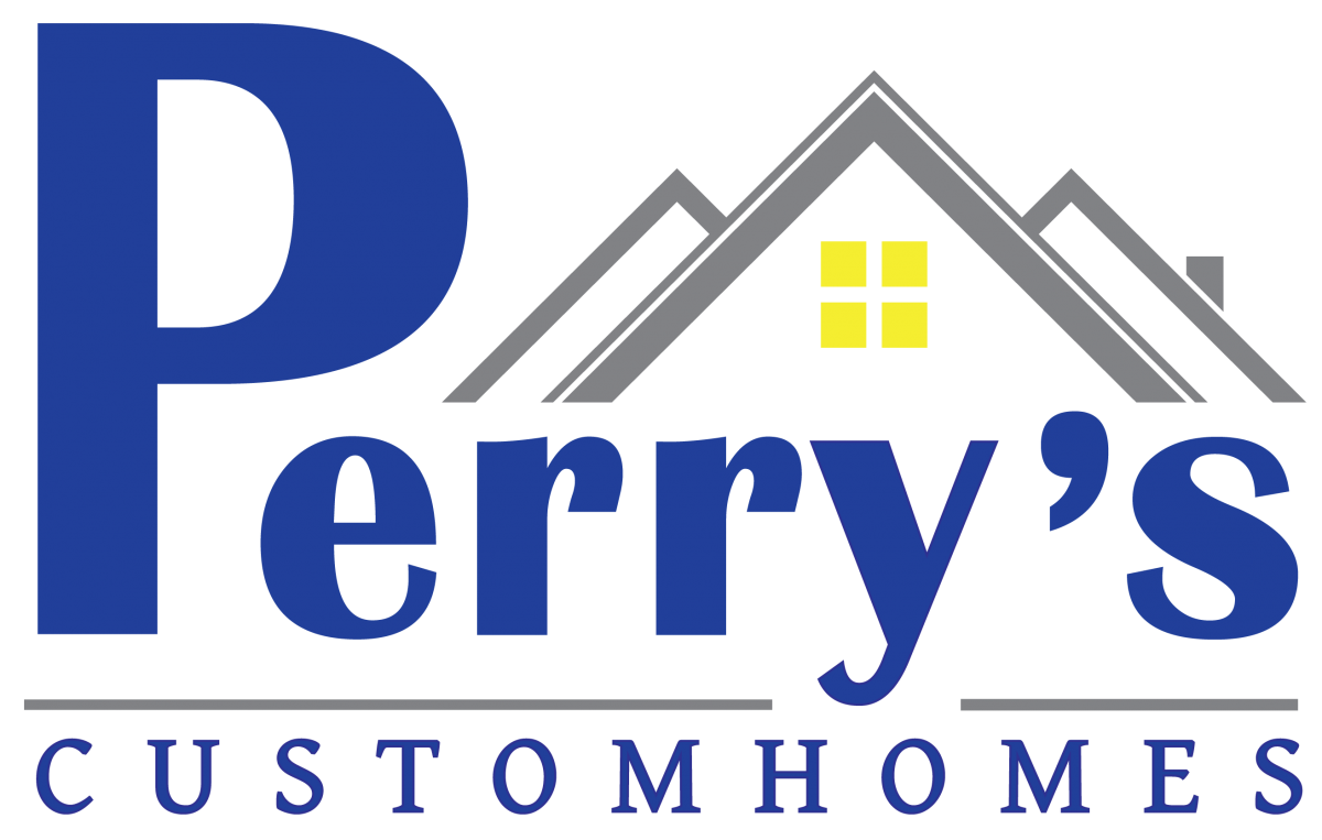 Perry Logo-01crop-01
