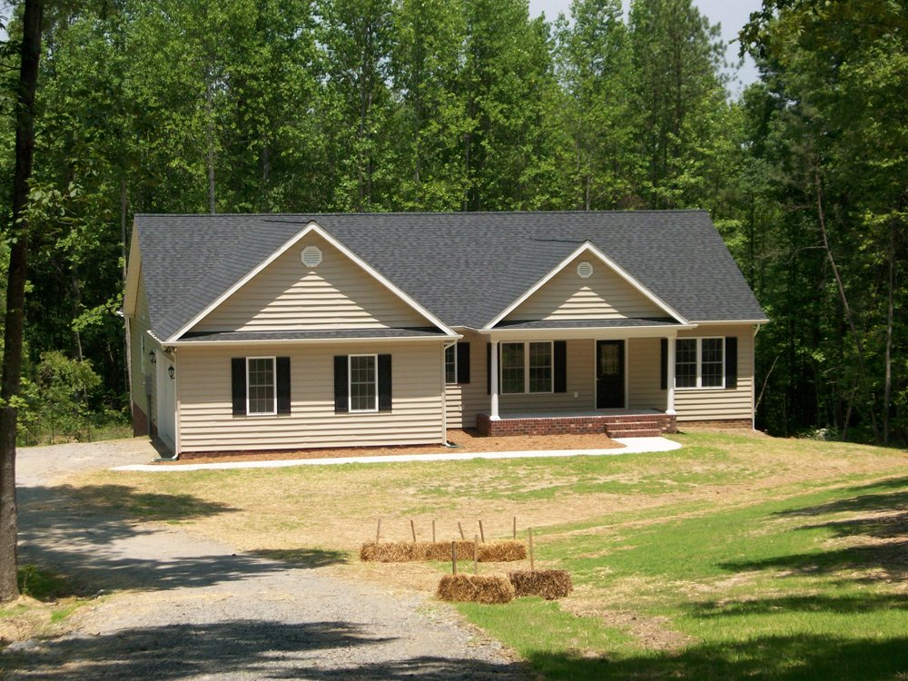 https://www.perryscustomhomes.com/wp-content/uploads/2018/10/New-Home-Project_13.jpg