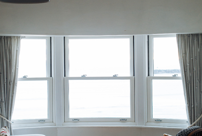 Vinyl Or Wood Windows? Read This Before Choosing.