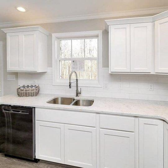 https://www.perryscustomhomes.com/wp-content/uploads/2020/02/kitchen-5-540x540.jpg